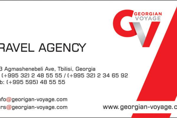 GEORGIAN VOYAGE2