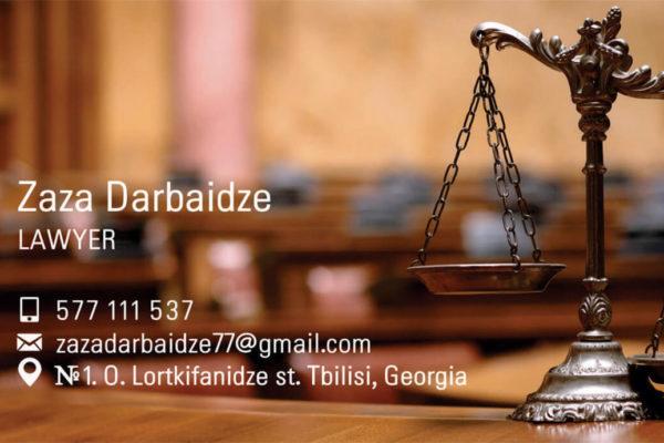 advokzaza02