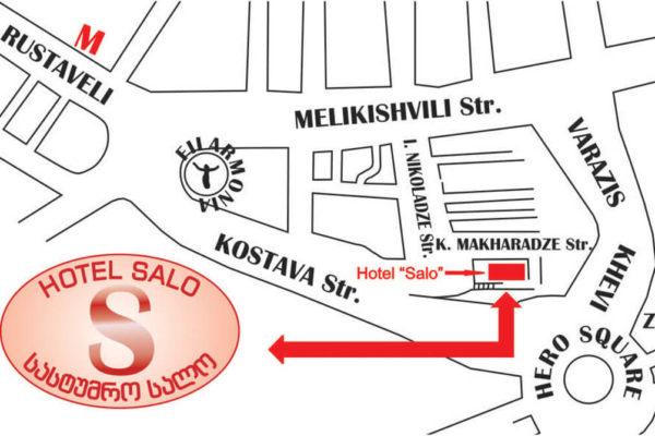 hotelsalo02