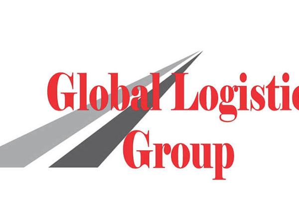 globallogistic